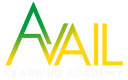 Avail Learning Academy Logo