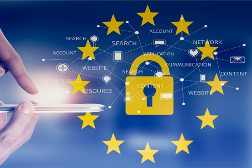 GDPR Essentials Course