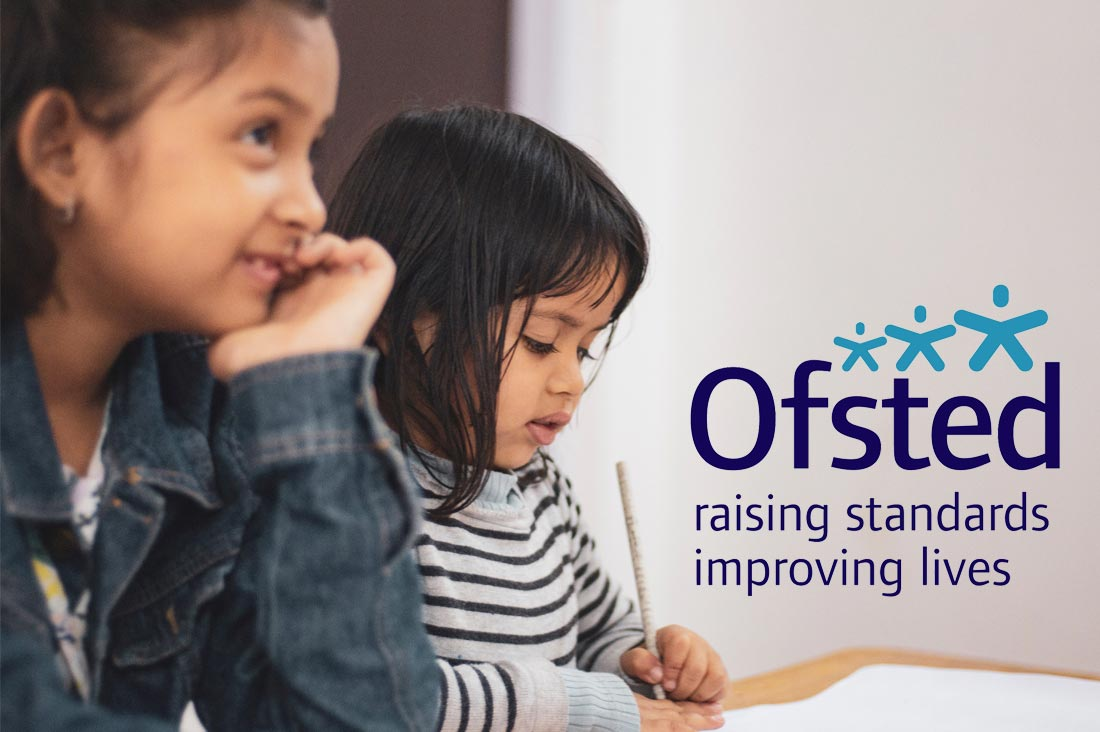 Ofsted inspection shakeup. What you need to know!