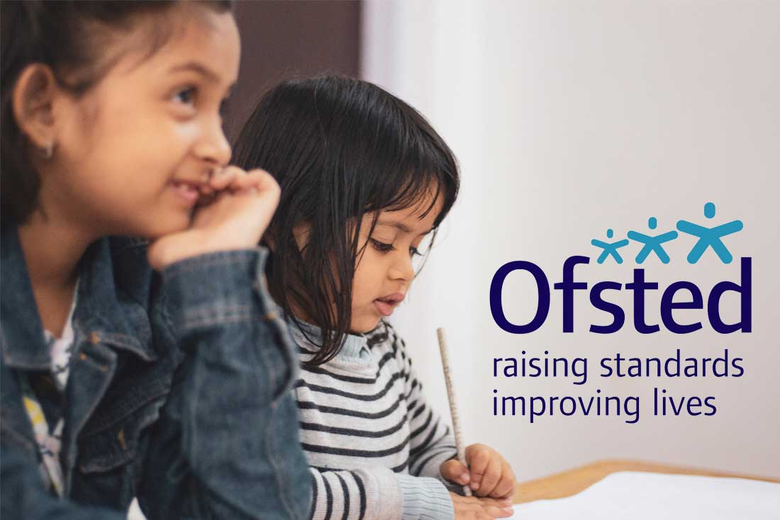 Ofsted inspection shakeup: what you need to know